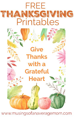 Thanksgiving art prints
