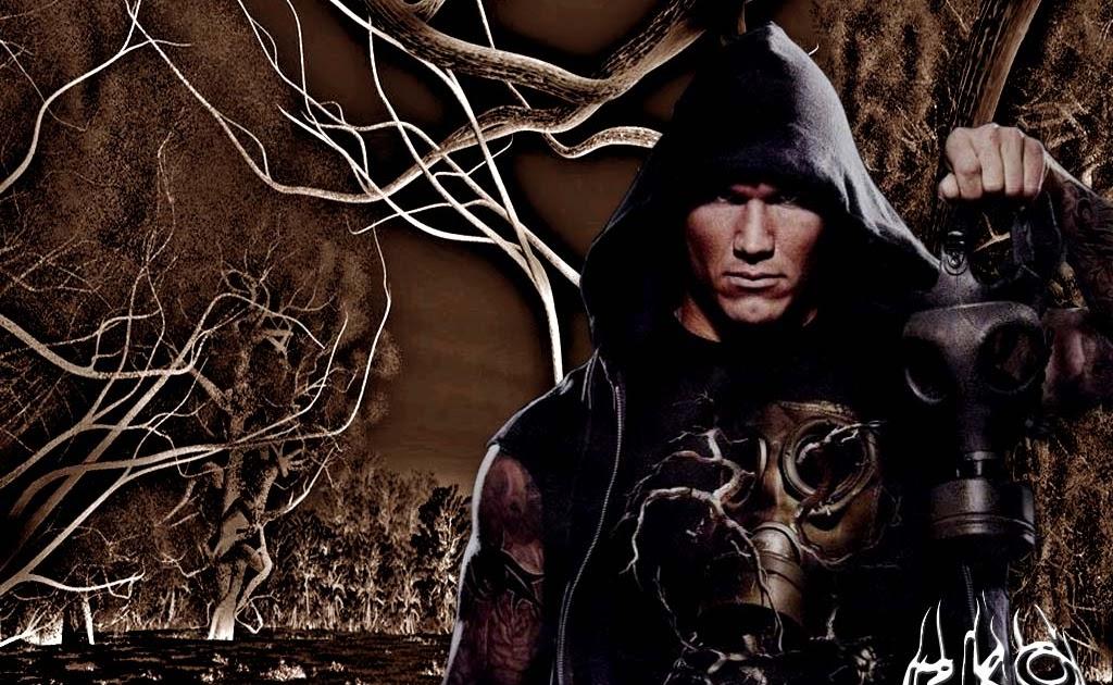 John Cena Iphone Wallpaper Cool Images Wwe Randy Orton Logo