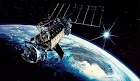 Satelit TNI Akan Diluncurkan Pada Tahun 2019 Mendatang