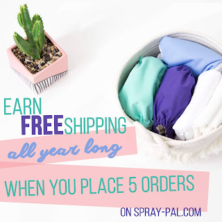http://spraypal.blogspot.com/2019/01/start-earning-your-free-shipping-with.html
