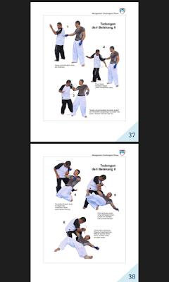 9001 Iso 2015 Quality Manual Pdf