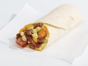 news sonic three new breakfast burritos brand eating