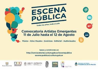 http://convocatorias.cultura.gob.ar/escenapublica