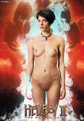 Selma%2BBlair%2Bnude%2Bxxx%2B%25285%2529 - Selma Blair Nude Fake Sex Photos