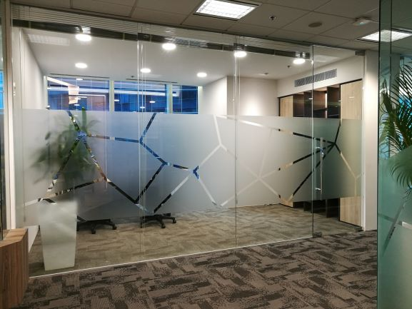OFFICE RENOVATION CONTRACTOR | OFFICE INTERIOR DESIGNERS