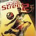 FIFA Street 2 (EMULADOR PSP)