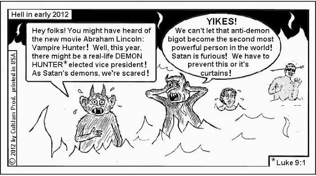 jack t chick parody comic