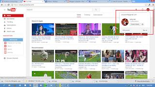 Cara Ampuh Mengatasi Musik Video Youtube Terkena Hak Cipta