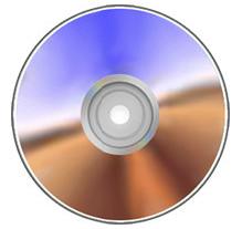 Download UltraISO Premium Edition 9 Offline Installer