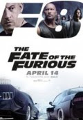 Download Film The Fate and the Furious (2017) Subtitle Indonesia HDTS