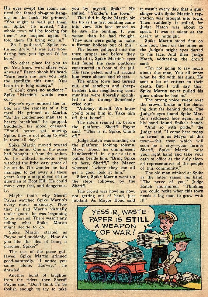 Action Comics (1938) 90 Page 27