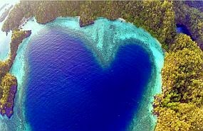 Indahnya Pulau Labengki || Sulawesi Tenggara