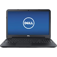 Dell Inspiron 14 N4120 Drivers for Windows 7/8 64-Bit