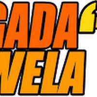Brigada eskwela 2017 forms assessment forms work plan brigada eskwela 2017 forms yadclub Gallery