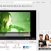 Tutorial : Youtube music player at your blog