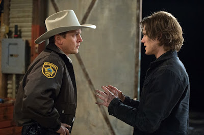 Barry Pepper and Lucas Till in Monster Trucks (9)