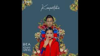Lirik Lagu Kau Pun Tau - Dea feat Kenny Gabriel