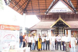 Swasthy-bharat-yatra-reach-kochchi