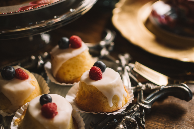 editorial la novia del palomar - aliter dulcia limoncitos