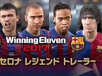 12 Rahasia Jitu Main Winning Eleven Agar Selalu Menang Terus
