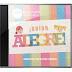 Hillsong En Español – Ruido Alegre Album Completo 2016