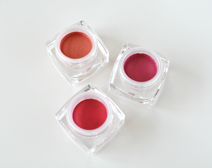 e.l.f. Cream Blush, Cruelty-Free & Vegan.