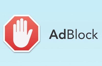 Ternyata Google Membenci AdBlock