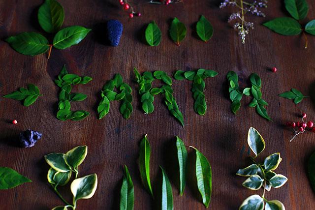Estilo de vida sostenible y respetuoso con el entorno
