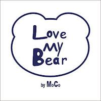 https://www.facebook.com/LoveMyBearOfficial/?fref=ts