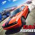 CarX Highway Racing Mod Apk + Data Download v1.64.1