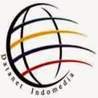 Gambar untuk Lowongan Kerja Jakarta PT Datanet Indomedia Oktober 2014 Terbaru