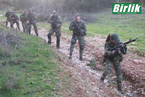 Οι ΛΕΦΕΔ ενοχλούν τους τουρκόφρονες στην Θράκη!