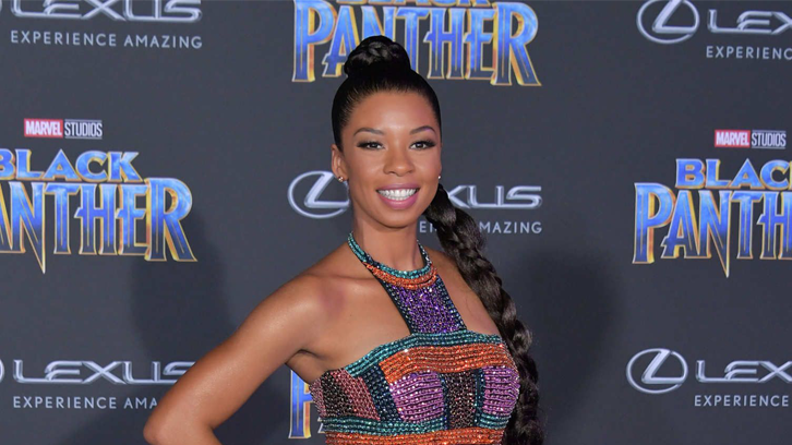 Runaways - Spoiler TV Exclusive interview with star Angel Parker - Season 2, Returning Characters and more