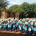 Government School in Hebbagodi gets Modern Auditorium