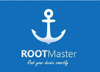 Root-Master-APK-v3.0-Latest-For-Android-Free-Download