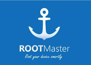 Root Master v2.1.1 Latest APK