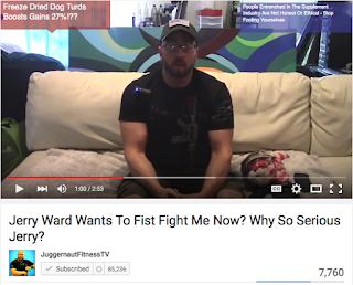 https://www.youtube.com/watch?v=9duYs7NM2ug