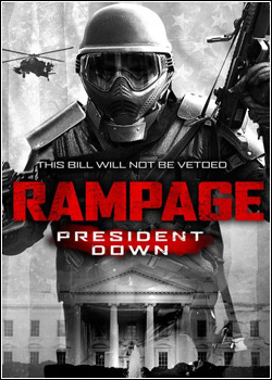 Baixar ccEuMPm Rampage: President Down Legendado Download