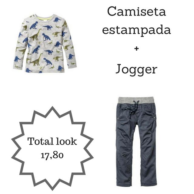 tendencia-sporty-moda-infantil