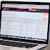 Magento Commerce Launches Holiday Analytics Dashboard for Merchants