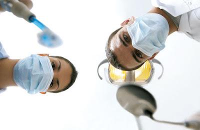 Chisel Dental Clinic