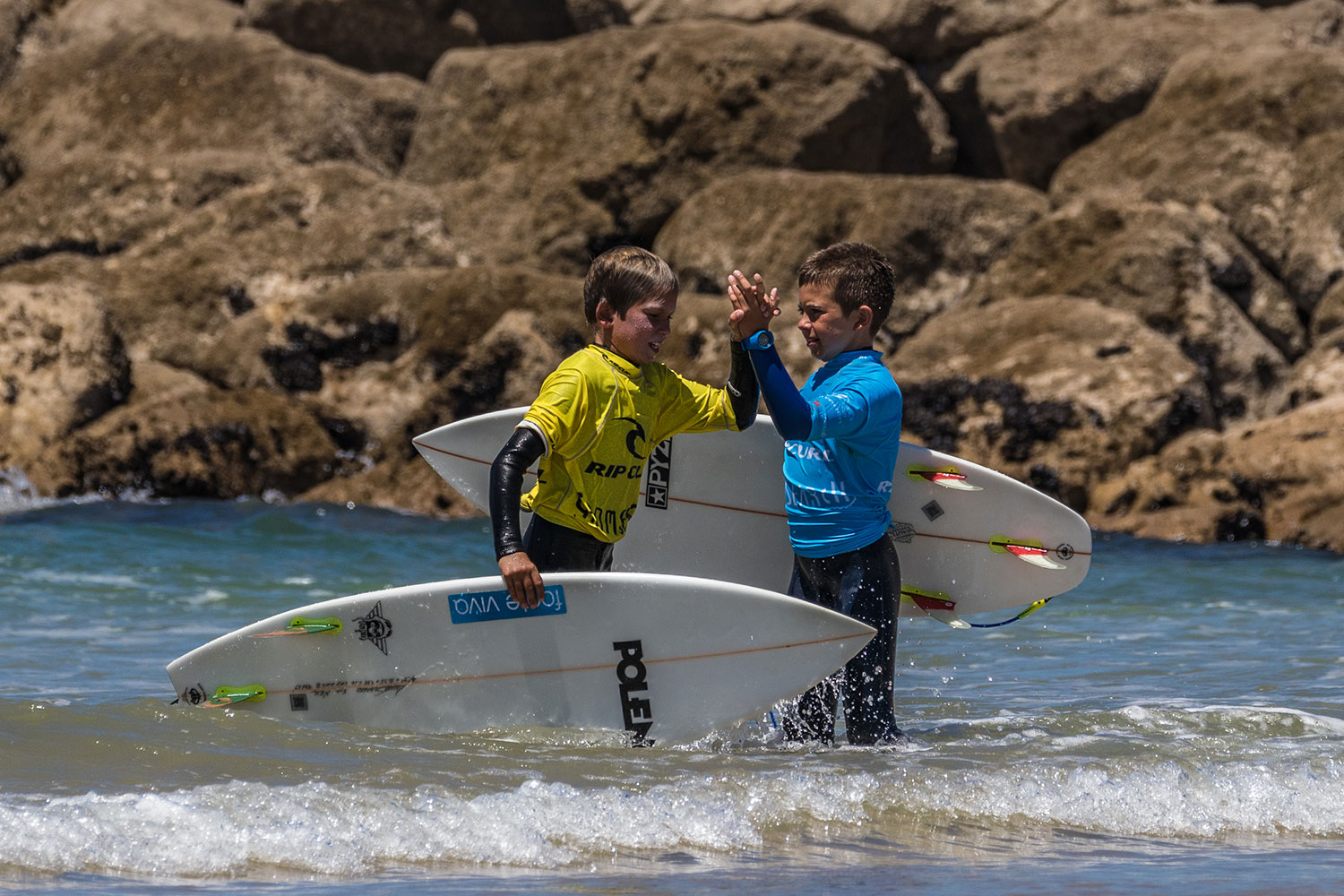RC_GromSearch2020_fairplay