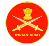 Indian Army Recruitment for Military Nursing Service - 2016