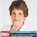 Mabel Bruno es pre-candidata a diputada provincial