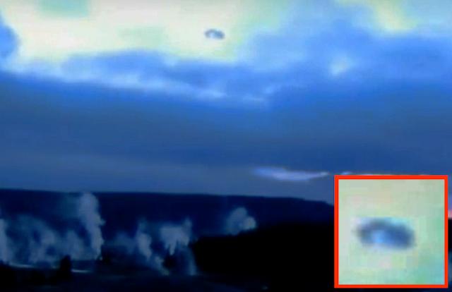 UFO News ~ Fleet of UFOs Pass Over Yellowstone and MORE UFO%252C%2BUFOs%252C%2BJustin%2BBieber%252C%2Bomni%252C%2Bsighting%252C%2Bsightings%252C%2Bancient%252C%2Bmayan%252C%2Baztec%252C%2Bstone%252C%2Bcarvings%252C%2Balien%252C%2Baliens%252C%2BET%252C%2Bevidence%252C%2Bproof%252C%2Bapril%252C%2BChina%252C%2BRussia%252C%2BAmerica%252C%2B1