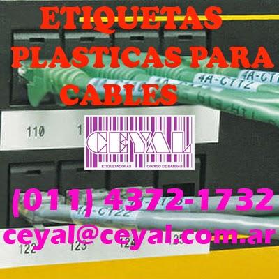 Villa Luro Capfed Arg impresion de etiquetas auto adhesiva codigo - fecha de elaboracion
