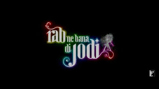 Download Ost Film Rab Ne Bana Di Jodi