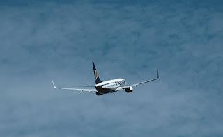 ارخص خطوط طيران من قطر الى تركيا