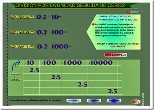 http://www2.gobiernodecanarias.org/educacion/17/WebC/eltanque/todo_mate/divi_deci/divi_deci_p.html