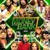 مشاهدة العرض المنتظر WWE Money in the Bank 2018 مترجم